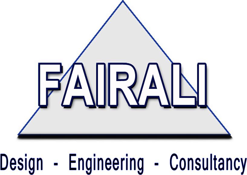 FAIRALI