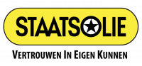 staatsolie-logo-high-resolution